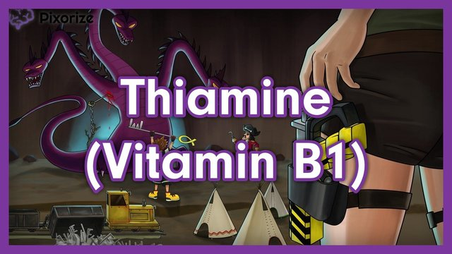 My Friends Told Me About You / Guide vitamin b6 deficiency usmle